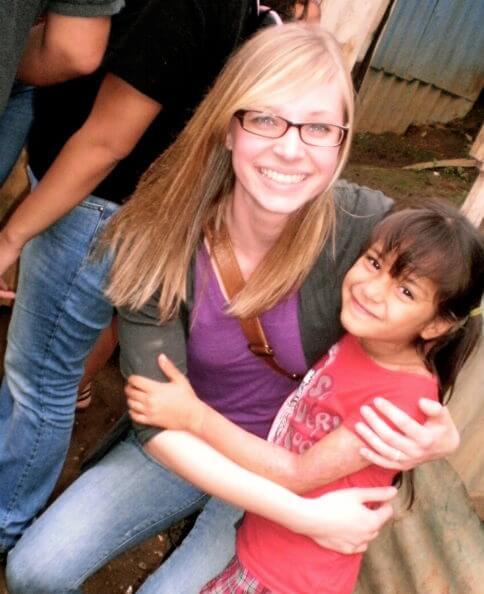 Costa-Rica-.Anji-and-child-1-e1469546285844-484x594