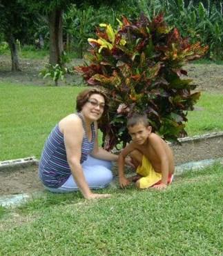 Loyda Maria Nunez Pupo