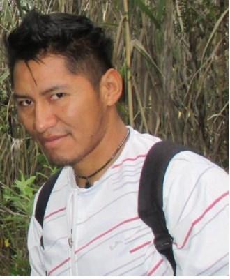 Richard Arroyo