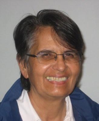 Sara Bautista