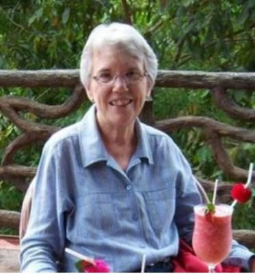 Susan Grosser