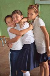 Escuela Esperanza