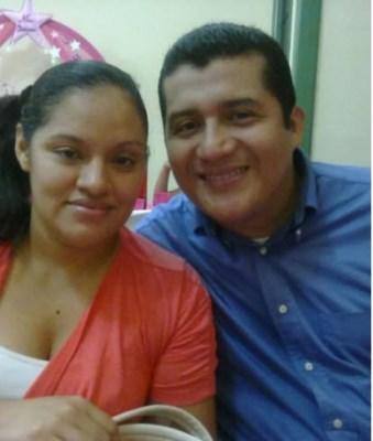 Carlos & Aracelis Reyes