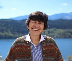 Mirna Sotomayor